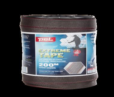 Powertape ExtremeTape 200m