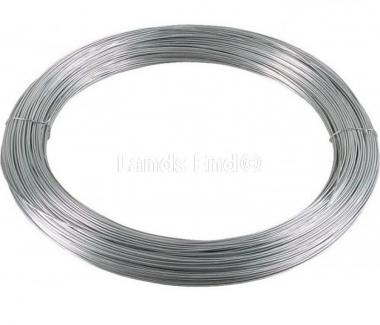 Smooth wire 2.0mm / 200m